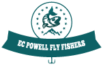 EC Powell Fly Fishers